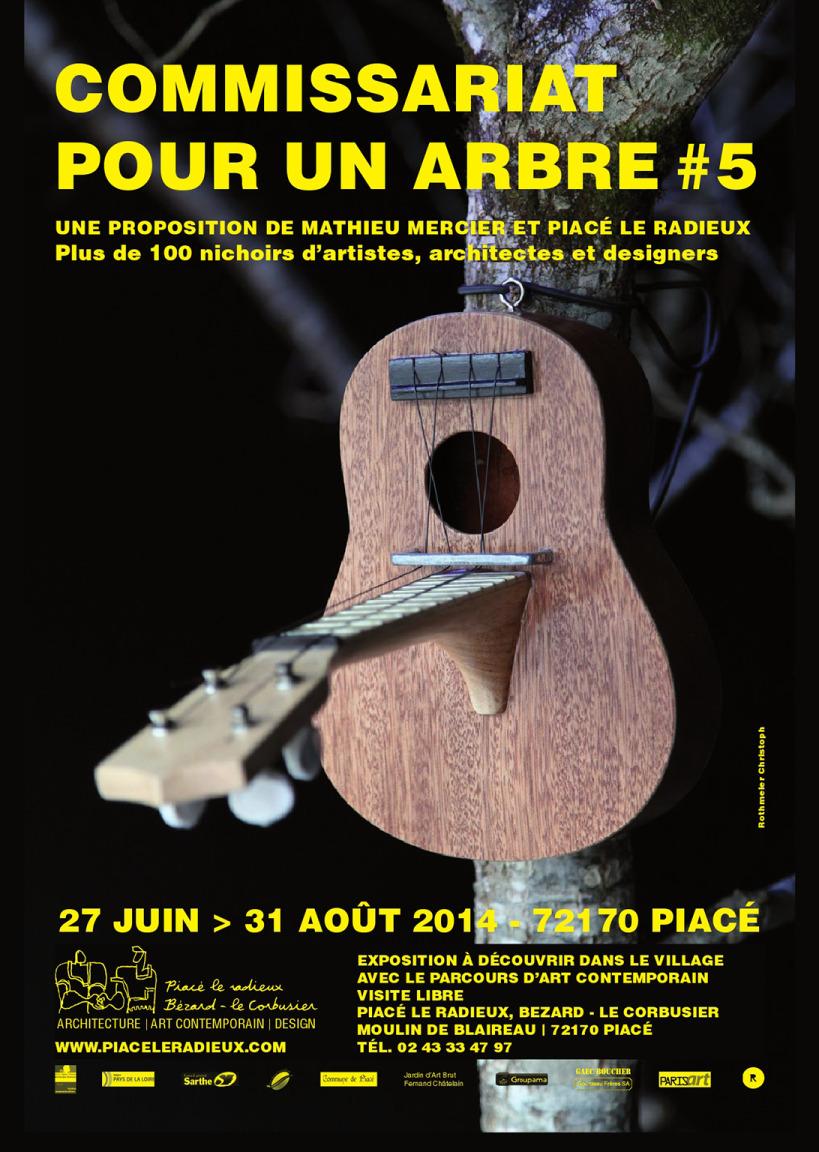 affiche-commissariat-juin2014-high-0ee64a8