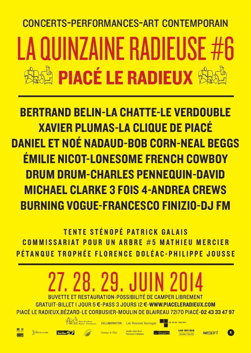 affiche-quinzaine-2014-jaune-high-643a6c0