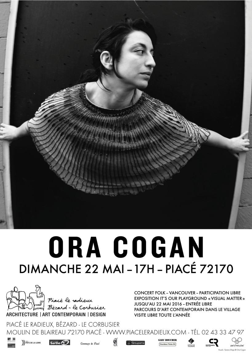 cogan_a3-68f1e12