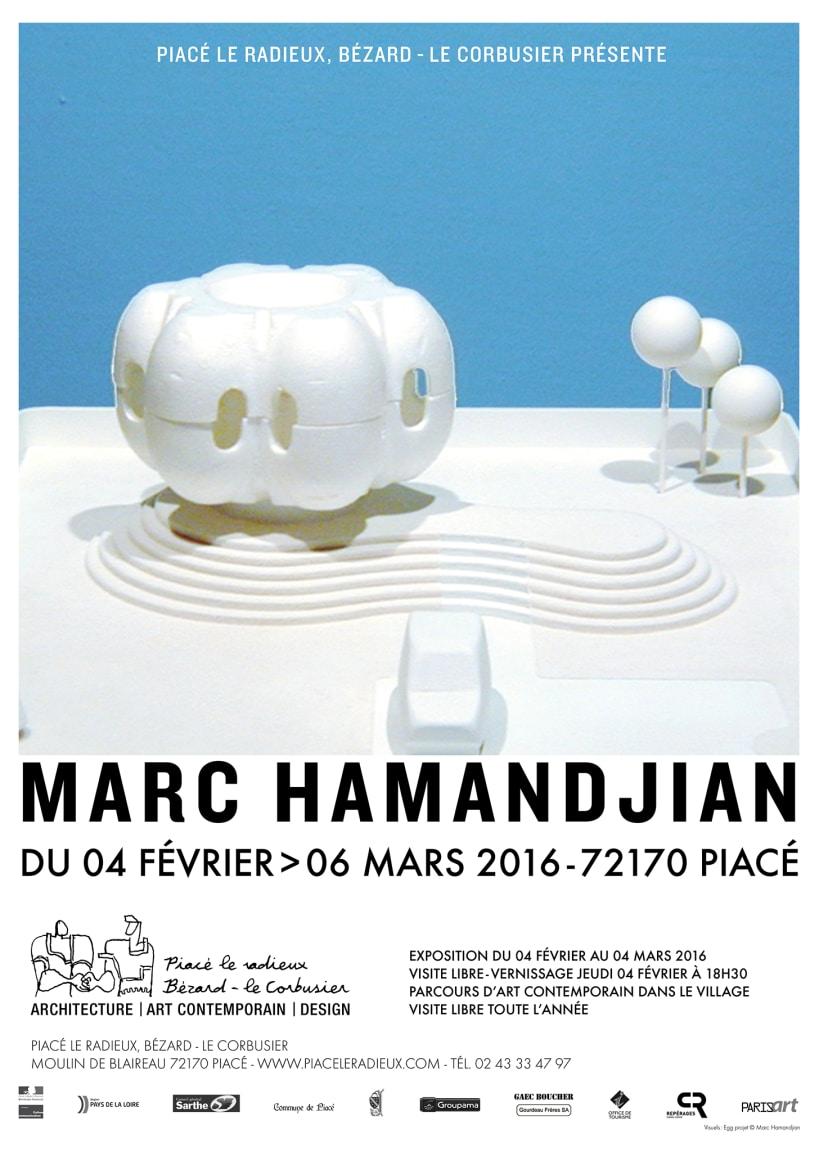 hammandjian_a3-3d9bd6e