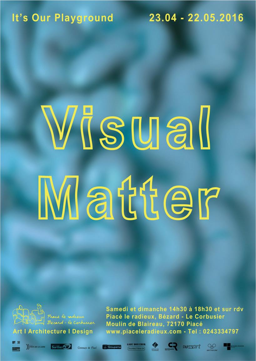 iop-visual-matter-2016-copie-5dd2544