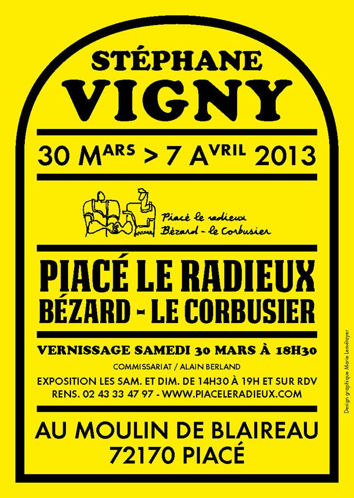 invitation_flyer_a5_vigny_mail-44a03ca