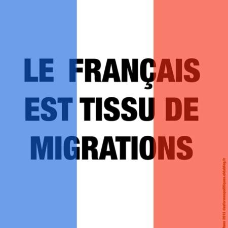 migrations 2 light