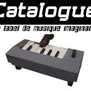 site Affiche Catalogue
