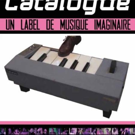 EtienneCharry-Catalogue-24juillet2017-ok (3)