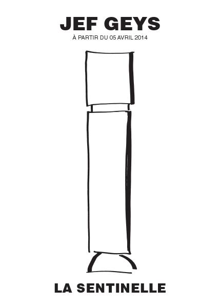 Jef-Geys-Flyer-105x148-2p