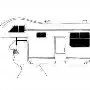Campingcar HD