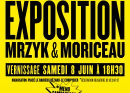 Mrzyk et MoriceauJuin2019-AfficheA3DEF