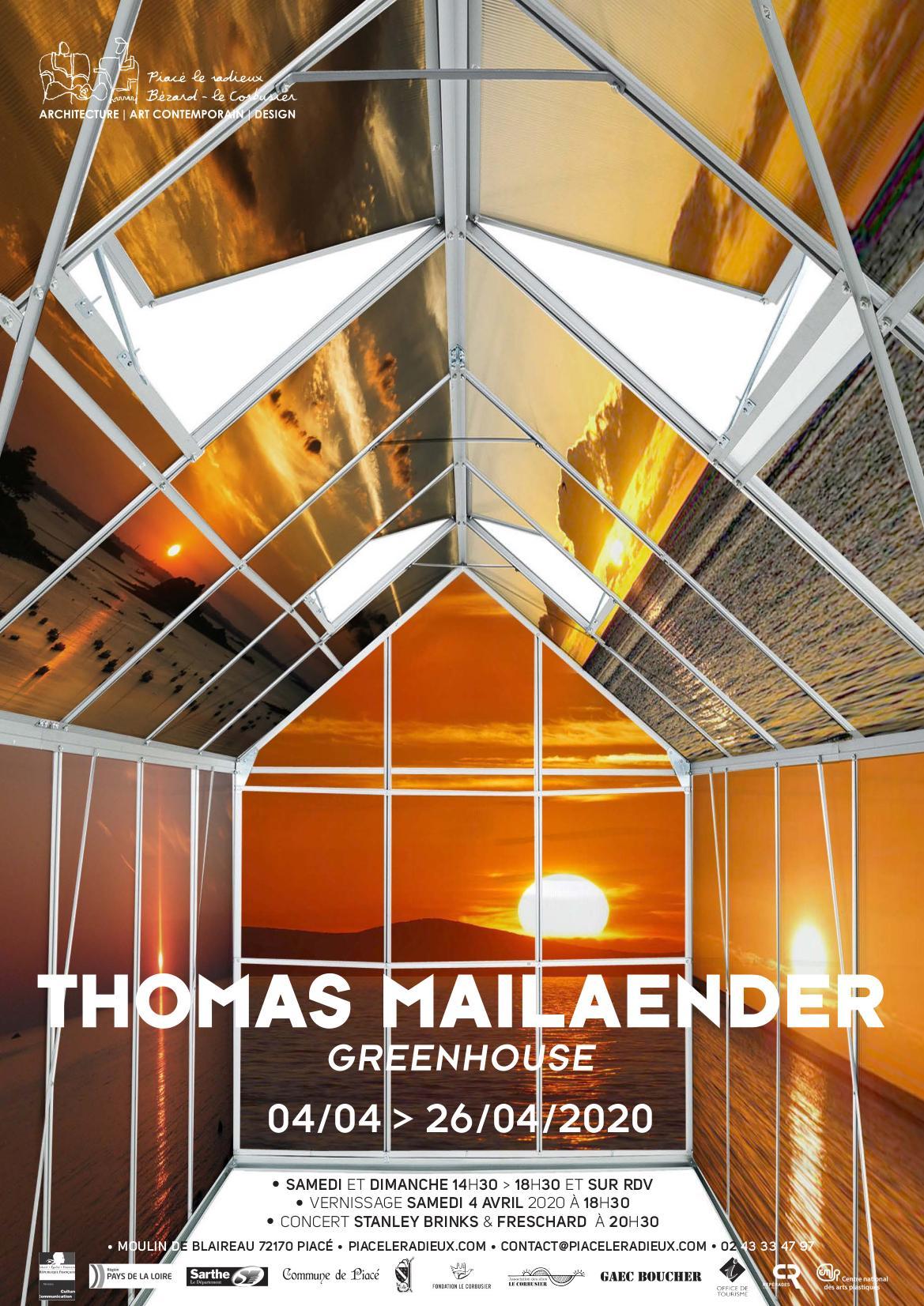 ThomasMailaender-A3