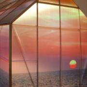 Greenhouse, Thomas Mailaender, 2019