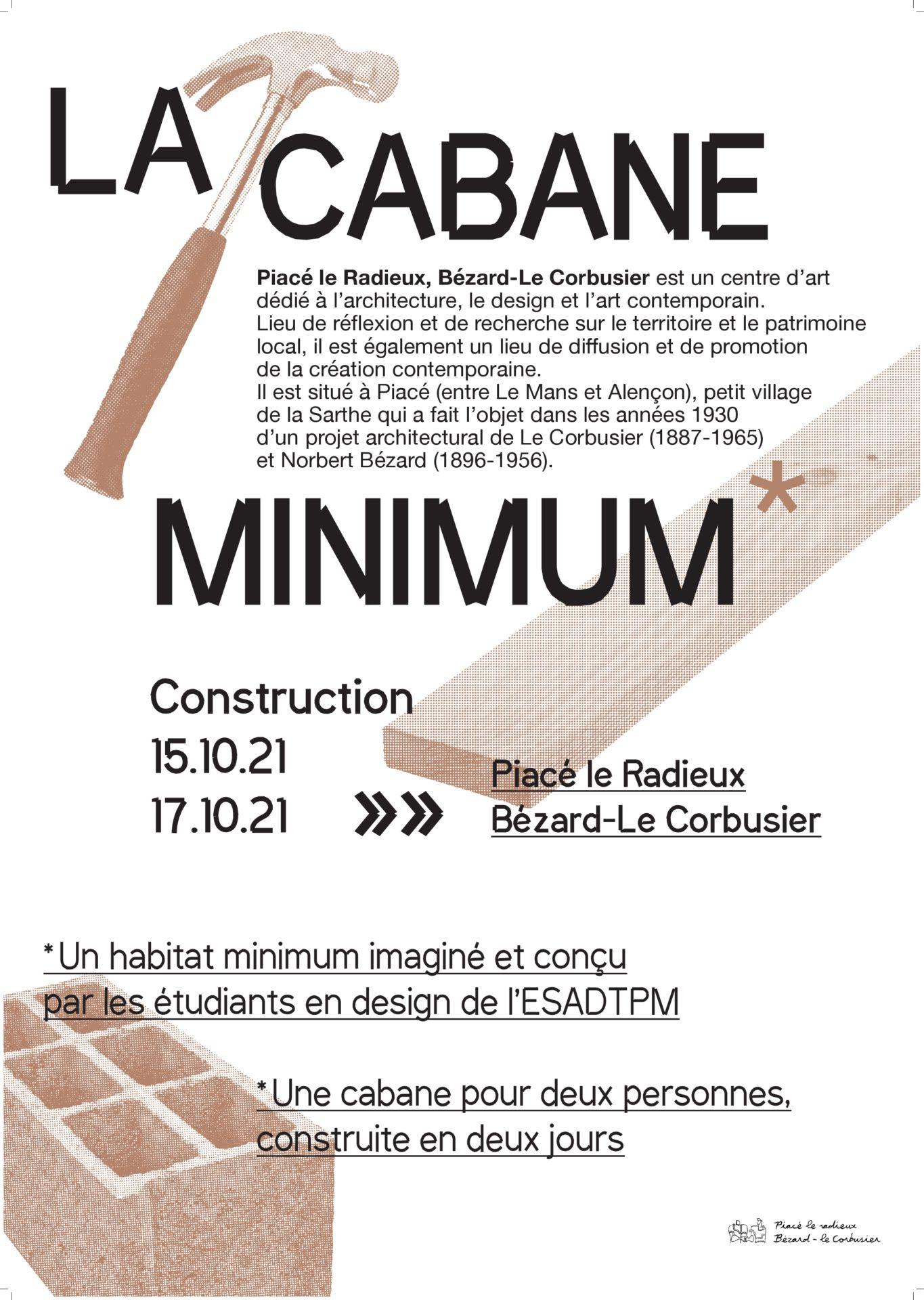 Cabane-Minimum-1