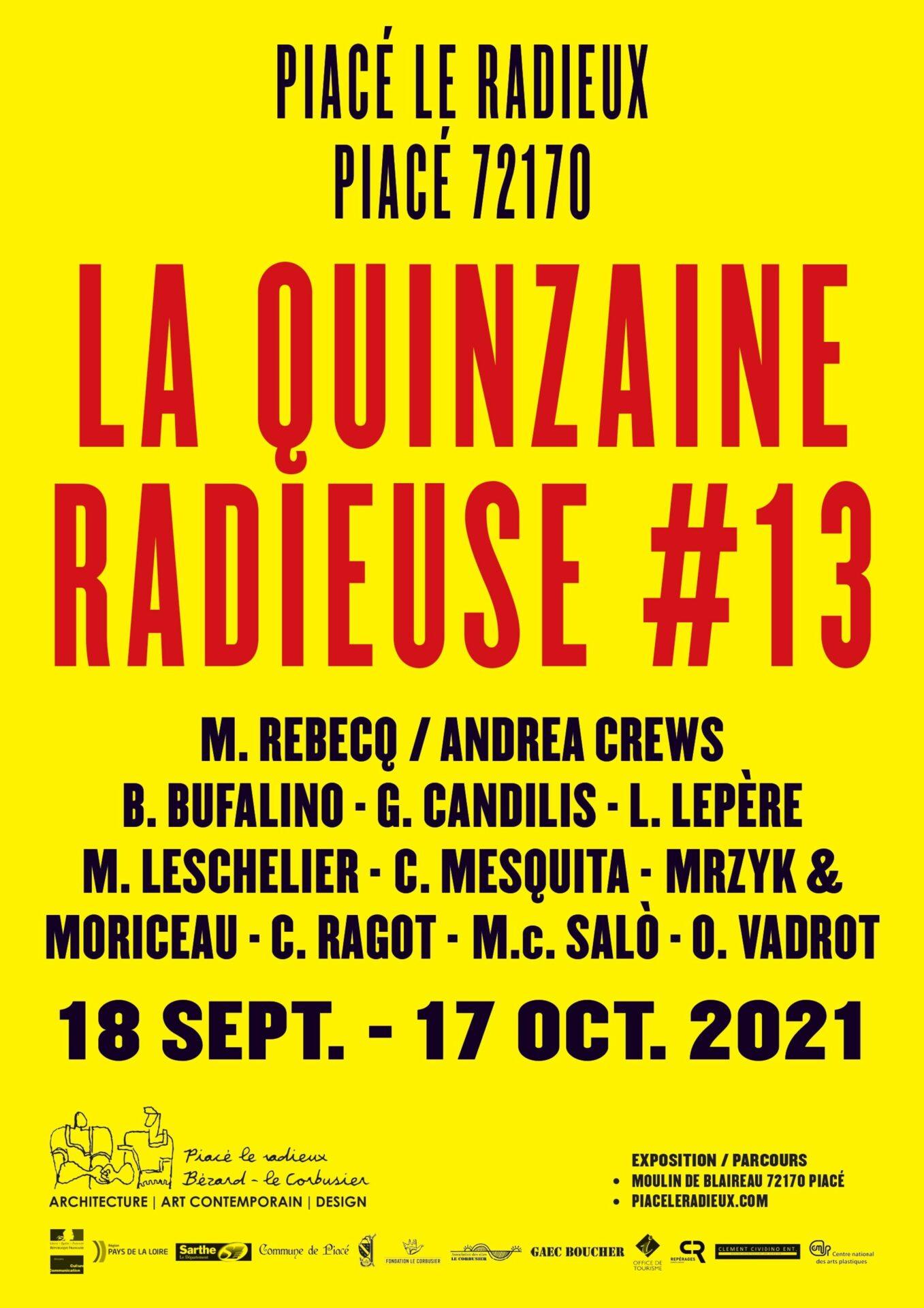 Affiche-Quinzaine-radieuse-13-site